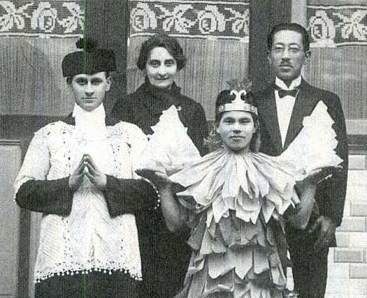 フェニックス会1923頃.jpg