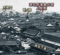 ベアト撮影1864.jpg