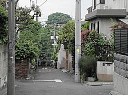 ムウドンの丘2.jpg