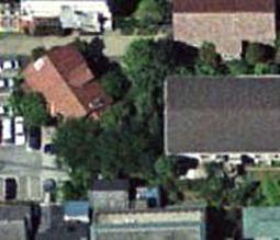 メーヤー館2005.JPG