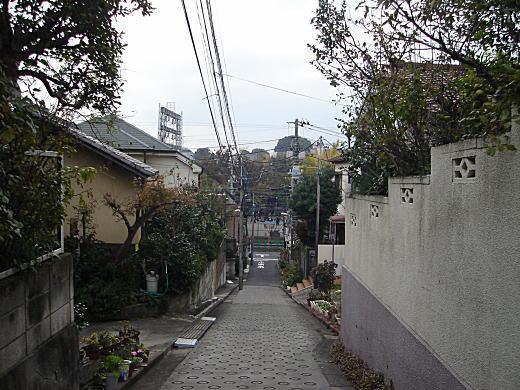 七の坂.JPG