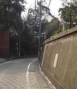 七曲坂.JPG