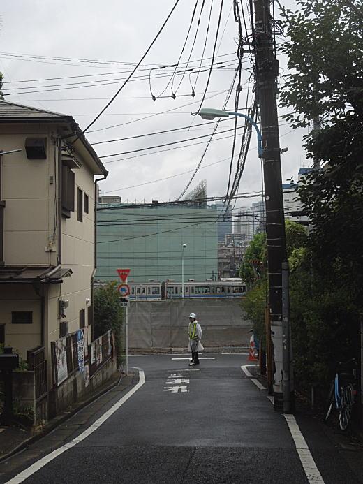 七曲坂下.JPG