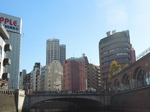 万世橋.jpg