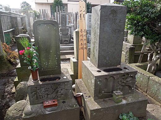 三代豊国墓.jpg
