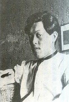 三岸好太郎1922頃.jpg
