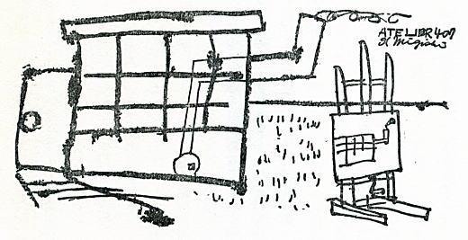 三岸好太郎「アトリエ」1934.jpg