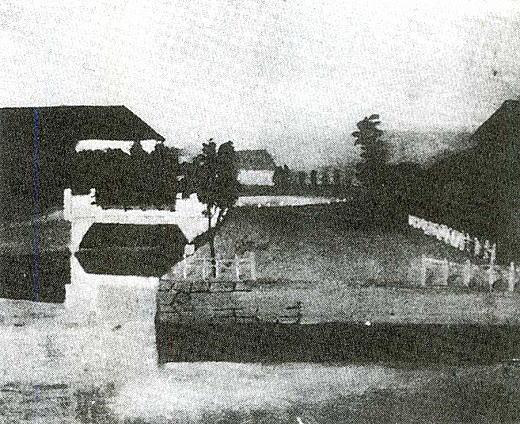 三岸好太郎「築地風景」1923.jpg