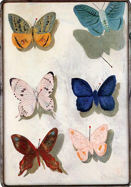 三岸好太郎「蛾と蝶」1934.jpg