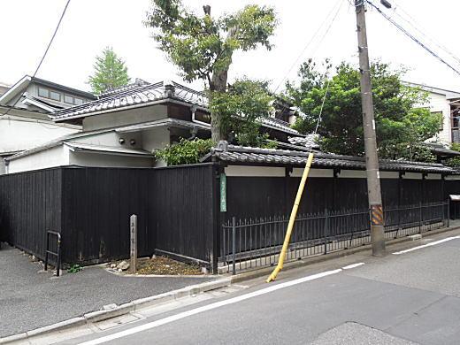 三角寛邸.JPG