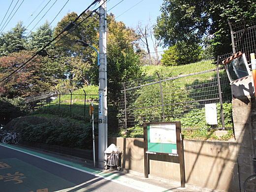 三角山跡4.JPG