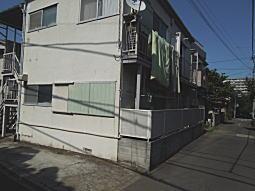 上戸塚397番地03.JPG