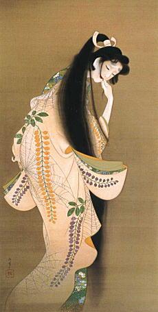 上村松園「焔」1918.jpg