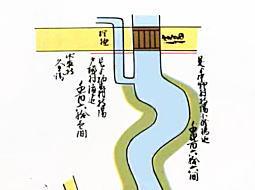 上水記1781-91.jpg