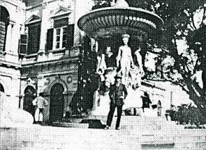 上海1923.jpg