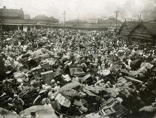 上野駅前1923.jpg