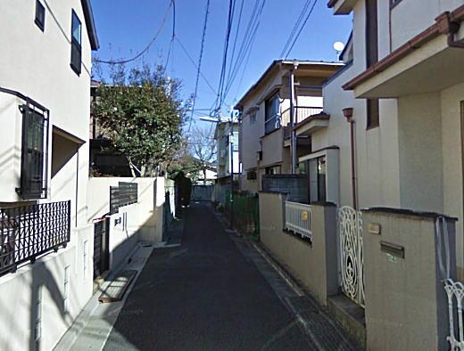 上高田82宮柊二旧居跡.jpg