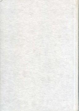下山事件研究会「資料・下山事件」1969.jpg