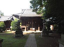 下石神井御嶽社3.JPG