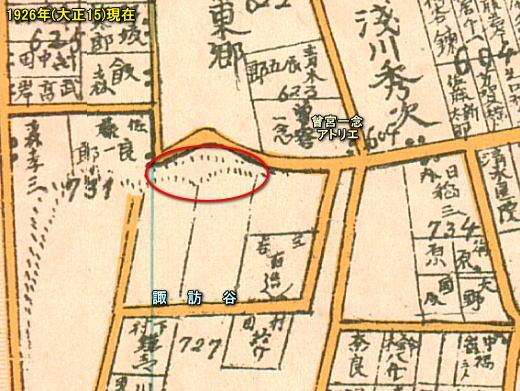 下落合730番地1926.jpg
