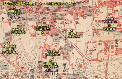 下落合地図1921.jpg