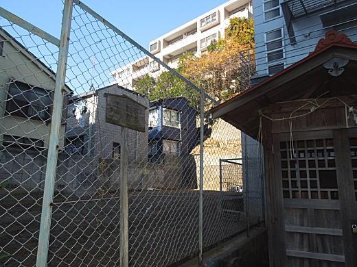 下落合横穴古墳跡.JPG