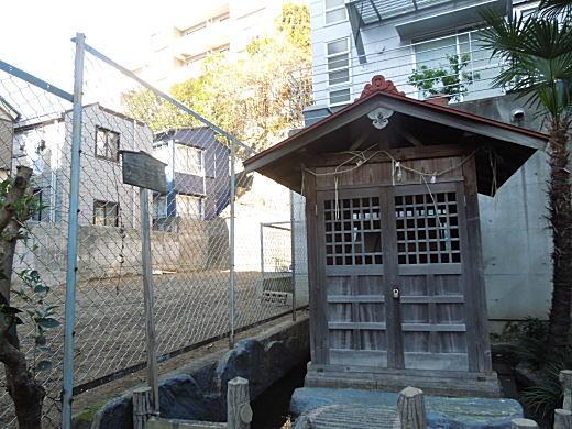 下落合横穴古墳跡2.JPG