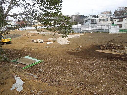 下落合風景02.JPG