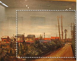 下落合風景1927(バリエーション範囲).jpg