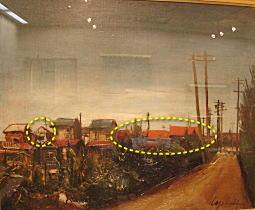 下落合風景1927(消えた部分).jpg