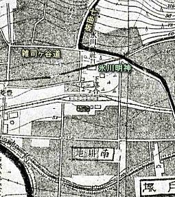 下落合駅1927.jpg