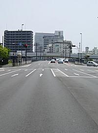 両国広小路2.jpg