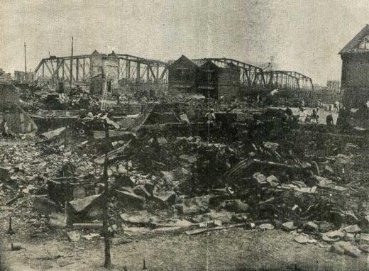 両国橋1923_1.jpg