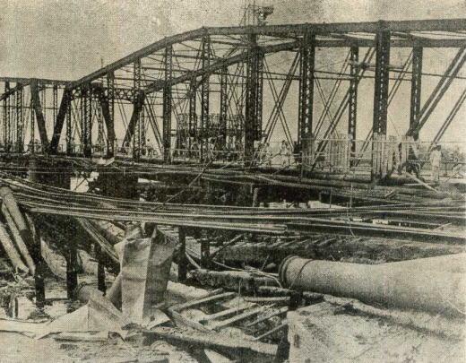 両国橋1923_2.jpg