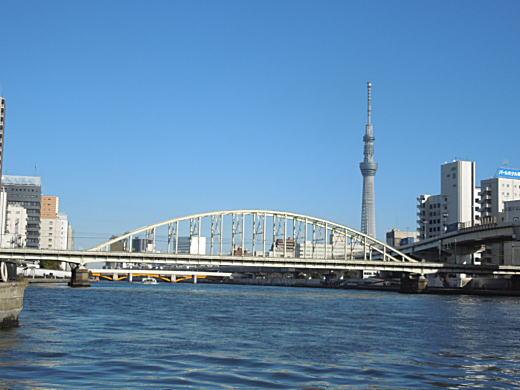 両国橋4.JPG