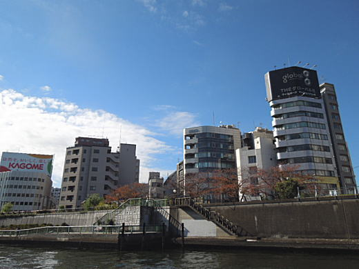 両国橋5.JPG