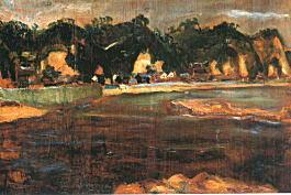 中之作風景1908.jpg
