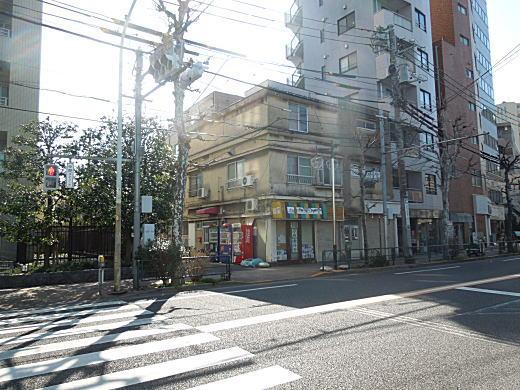 中村商店跡.JPG