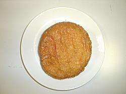 中村屋ボルシチパン.JPG