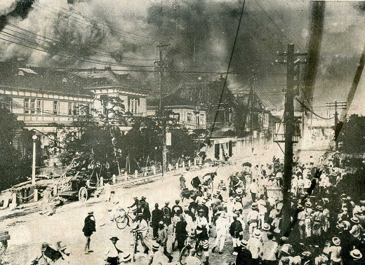 丸ノ内1923.jpg