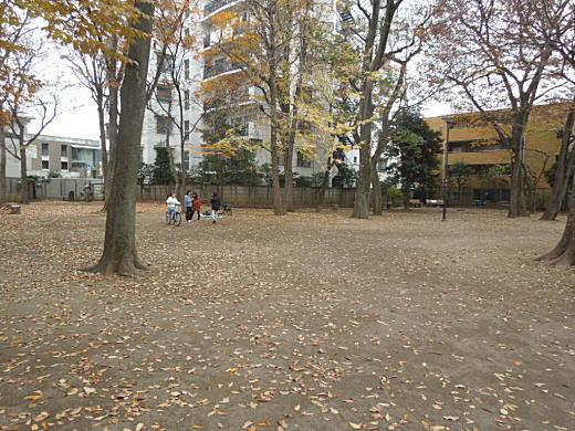 丸山塚.JPG