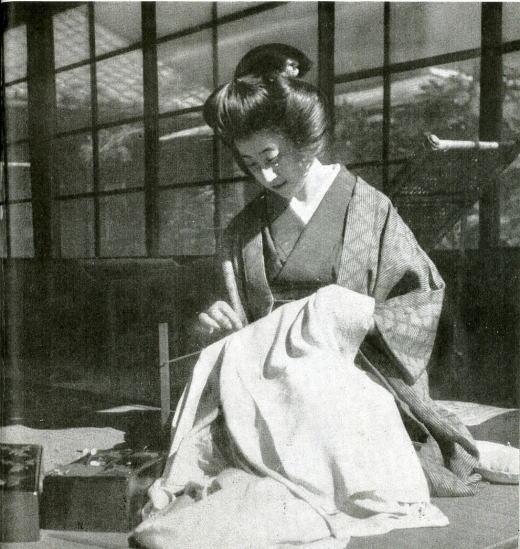 九条武子縫物.jpg