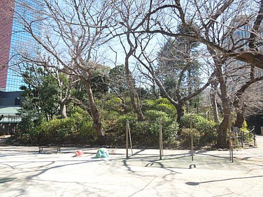 亀塚古墳1.JPG