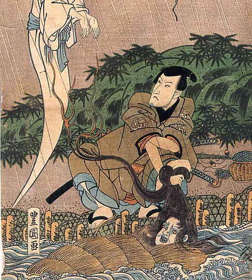 二代豊国「小幡小平次」1830.jpg