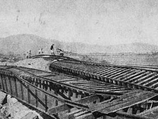 二宮付近被害192309.jpg