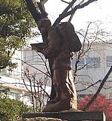 二宮金次郎像2.jpg