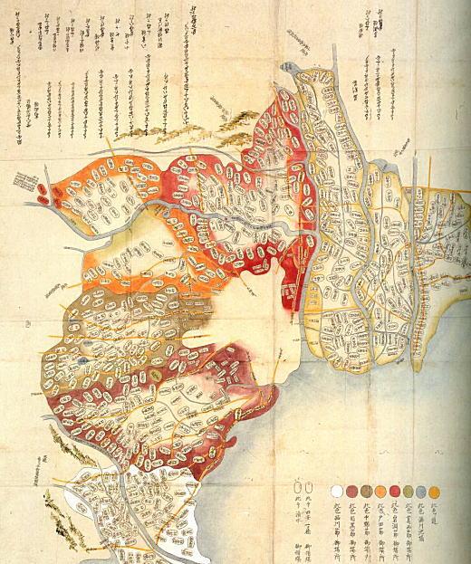 五里四方鷹場惣小絵図1763.jpg