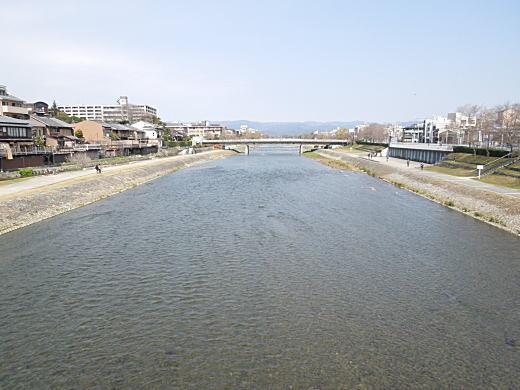 京都御池大橋.JPG