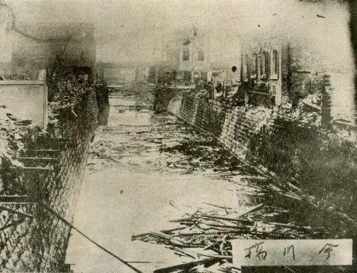 今川橋1923.jpg