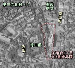 今村下落合空中1936.JPG